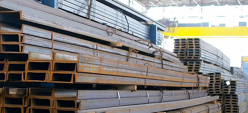 «Металлоснаб» - строительный магазин в Оренбурге с большим ассортиментом